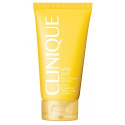 Clinique - AFTER-SUN 150 ml