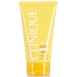 Clinique - SUN crema...