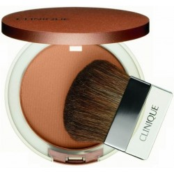 Clinique - TRUE BRONZE 9.6 gr