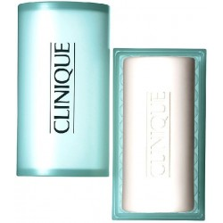Clinique - ANTI-BLEMISH 150 gr