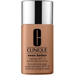 Clinique - EVEN BETTER 30 ml