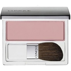 Clinique - BLUSHING BLUSH N...