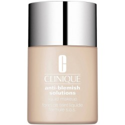 Clinique - ANTI-BLEMISH 30 ml