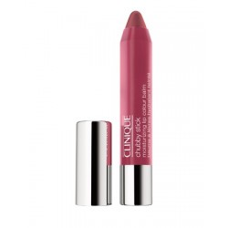 Clinique - CHUBBY STICK N...