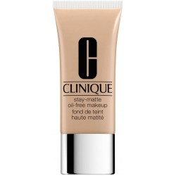 Clinique - STAY MATTE 30 ml