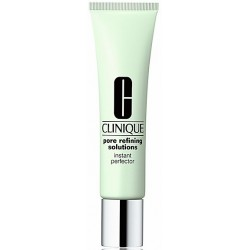 Clinique - PORE REFINING...