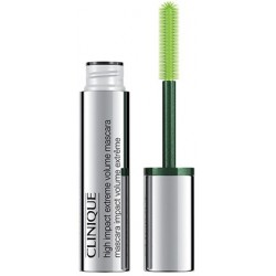 Clinique - HIGH IMPACT...
