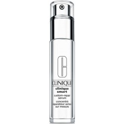 Clinique - SMART 50 ml