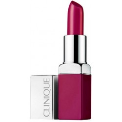 Clinique - POP LACQUER 3,9 gr