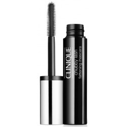 Clinique - CHUBBY LASH 10 ml