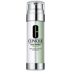 Clinique - EVEN BETTER 50 ml