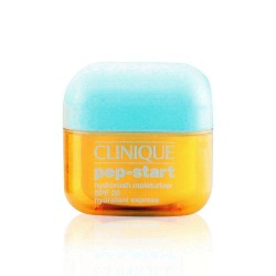 Clinique - PREP-START 50 ml