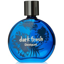 Desigual - DARK FRESH MAN...