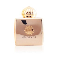 AMOUAGE GOLD WOMAN eau de...