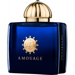 Amouage - INTERLUDE WOMAN...