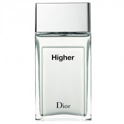 Dior - HIGHER Eau de...