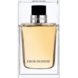 DIOR HOMME after shave 100 ml