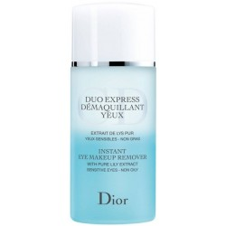 Dior - DUO EXPRESS 125 ml
