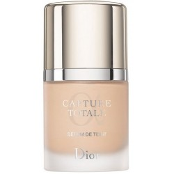 Dior - CAPTURE TOTALE 30 ml