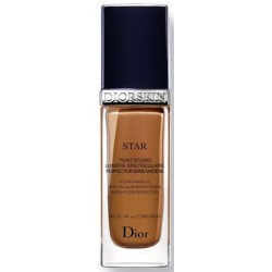 DIORSKIN STAR 30 ml