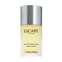 Calvin Klein - ESCAPE MEN...