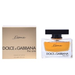 Dolce & Gabbana - THE ONE...