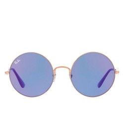 Rayban - RB3592 9035D1 55 MM