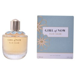 Elie Saab - GIRL OF NOW EDP...