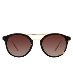 Paltons Sunglasses -...