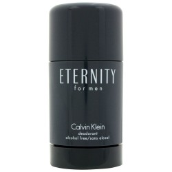 Calvin Klein - ETERNITY MEN...