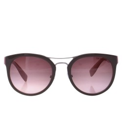Trussardi - STR068 06UH 52 MM