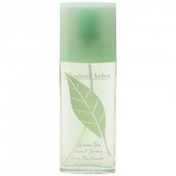 Elizabeth Arden - GREEN TEA...