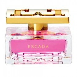 ESPECIALLY ESCADA eau de...