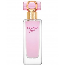 Escada - JOYFUL EDP...