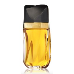 Estee Lauder - KNOWING eau...