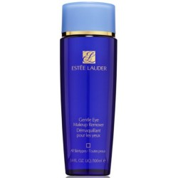 Estee Lauder - GENTLE 100 ml