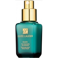 Estee Lauder - IDEALIST 50 ml
