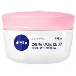 Nivea - AQUA EFFECT 50 ml