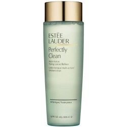 Estee Lauder - PERFECTLY...
