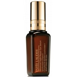 Estee Lauder - ADVANCED...