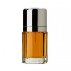 Calvin Klein - ESCAPE EDP...