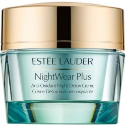 Estee Lauder - NIGHTWEAR 50 ml