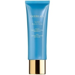 Guerlain - SUPER AQUA 75 ml