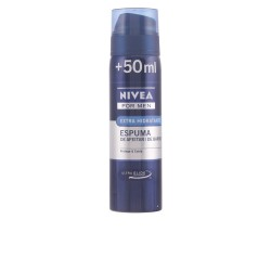 Nivea - MEN ORIGINALS 200 ml