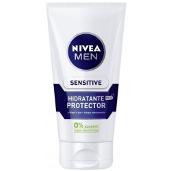 Nivea - MEN SENSITIVE 75 ml