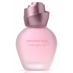 Armand Basi - ROSE GLACEE...