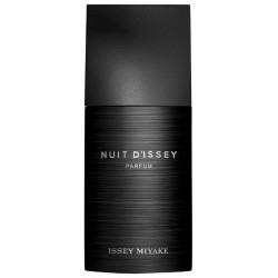 Issey Miyake - NUIT D'ISSEY...
