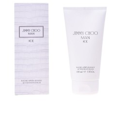 Jimmy Choo - MAN ICE AFTER...