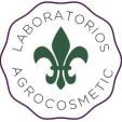 AGROCOSMETIC